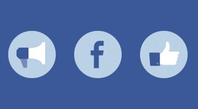 Notre méthodologie sur Facebook Augmenter votre visibilité auprès des cibles potentielles de votre business, nous allons mettre en placeune méthodologie éprouvée qui consiste à :  ➟Définir vos cibles potentielles etvotre ligne éditoriale ➟Définir… Voir Plus