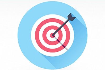 VOS BESOINS EN STRATÉGIE L'agence de communication Karakter vousapporte une réflexion professionnelle et parfois décalée pour réussir à atteindre vos objectifs grâce à une communication globale.  Un plan média permet de toucher… Voir Plus