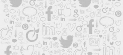 Surveillez ce qui se dit à propos de vous sur internet et gérer son e-réputation: une pratique indispensable. ➟Pourquoi devez-vous surveiller votre e-réputation ? ➟Pour offrir une image de marque propre à… Voir Plus
