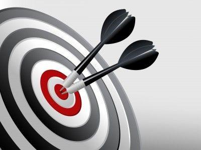 Karakter vous aide à augmenter rapidement vos ventes et vous propose un outil de suivi de prospection commerciale pour tous vos documents. Gardez le contrôle sur vos documents Date d'expiration, possibilité de… Voir Plus