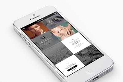 Karakter Application c'est une équipe de 4 personnes au rôle bien défini qui vous conçoit votre application mobile. – Un Développeur Android – Un Développeur IOS – Une Ergonome – Un Développeur web pour… Voir Plus
