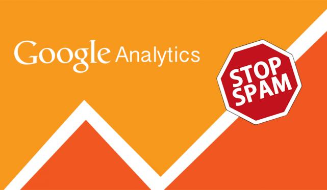 google-analytics-stop-spam-Karakter