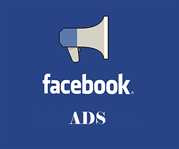 Facebook Ads Karakter