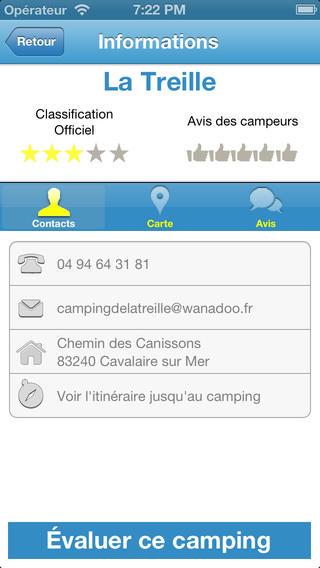 Agence de Communication - Karakter