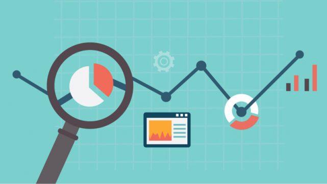 Analytics-Conversion-Karakter