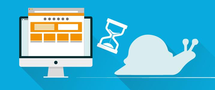 Un site d'entrepriseavec un délai de trois secondes de vitesse de chargement de la page perd environ 22% de ses visiteurset surtout perd en taux de conversion.  La vitesse de votre… Voir Plus